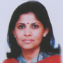 Smt. Shruti Gupta [Ramjas Foundation : www.ramjasfoundation.com]