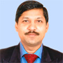 Dr. Sandeep Gupta [Ramjas Foundation : www.ramjasfoundation.com]