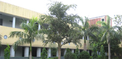 Ramjas Sr. Sec. School No. 4 [Ramjas Foundation : www.ramjasfoundation.com]